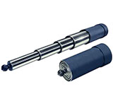 Ремонт телескопических цилиндров