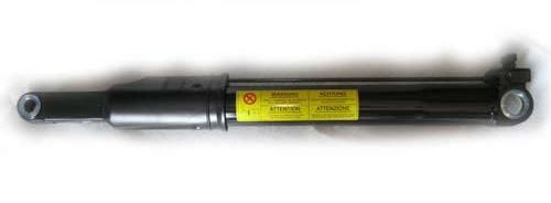 remont-gidrocilindrov-2